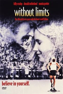 Sin límites (1998)