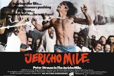 La Milla de Jericó (1979)