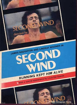 Second Wind (1976)