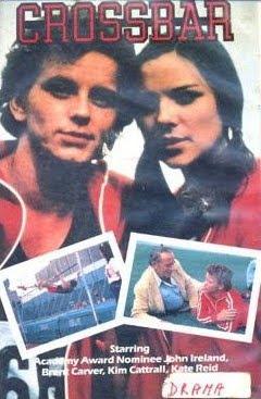 Crossbar (1979)