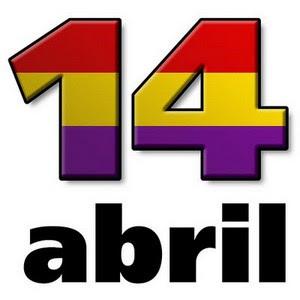 Día de la República - 14 de Abril