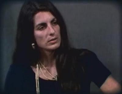 Christine Chubbuck (1944-1974)