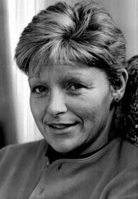 Veronica Guerin (1958-1996)