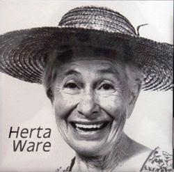 Herta Ware