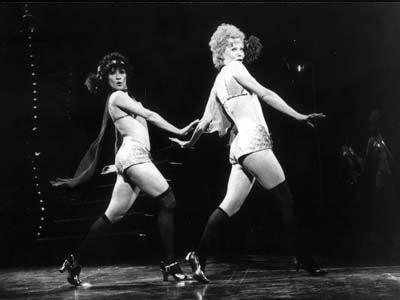 Chicago (1975)
