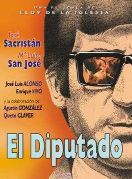 El diputado (1978)