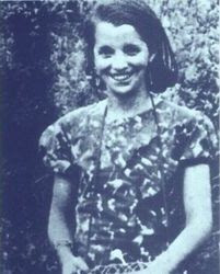 Aida de la Fuente (1915-1934)