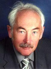 Peter Grunberg