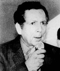 Joaquín López y López