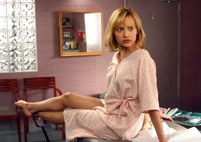 Brittany Murphy en Los novias de mi novio (2004)