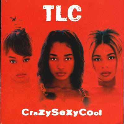 CrazySexyCool (1994)