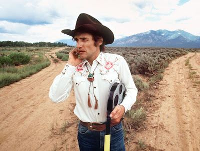 Dennis Hopper (1936-2010)