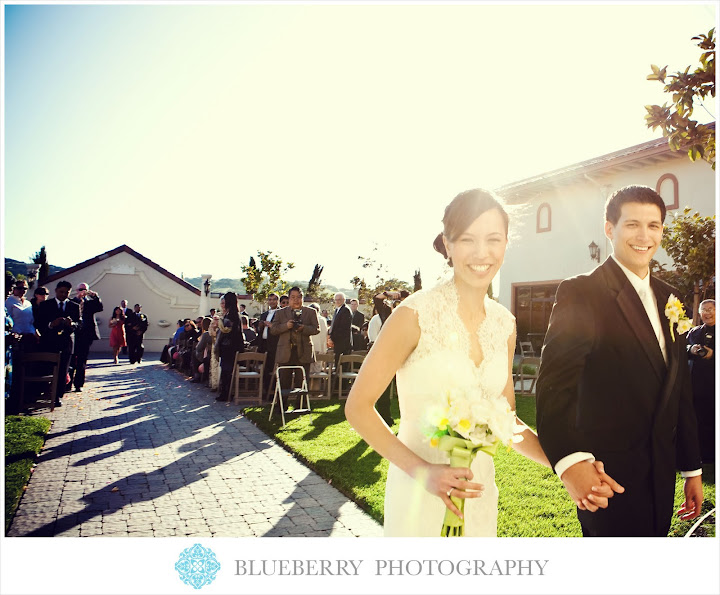 outdoor livermore winery wedding photographer