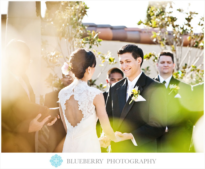 outdoor winery wedding photographer