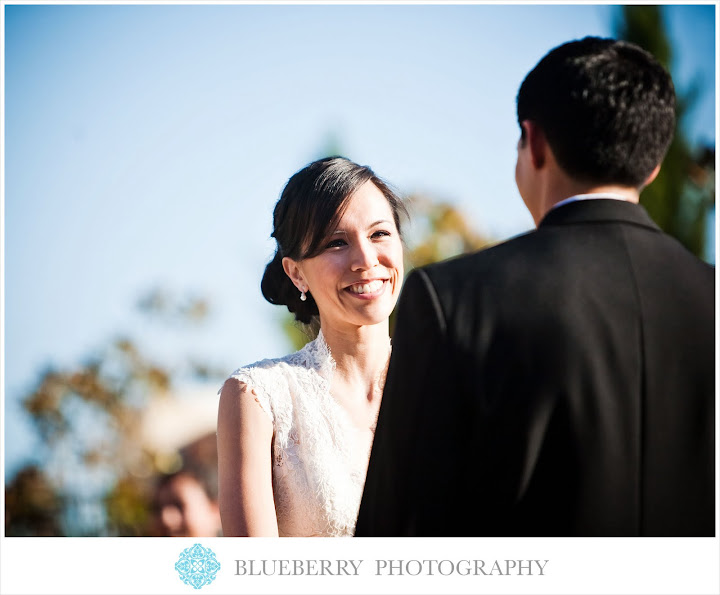 casa real winery livermore wedding photographer