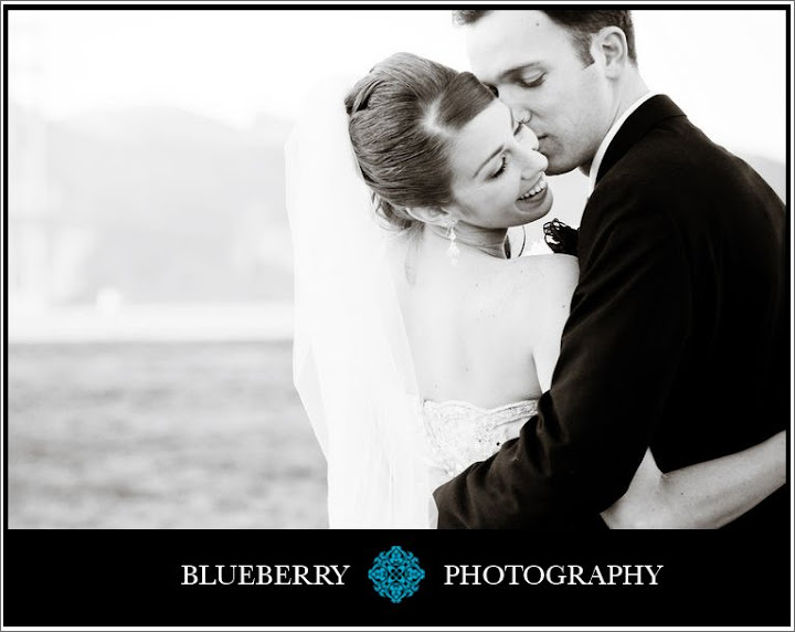 presidio san francisco wedding