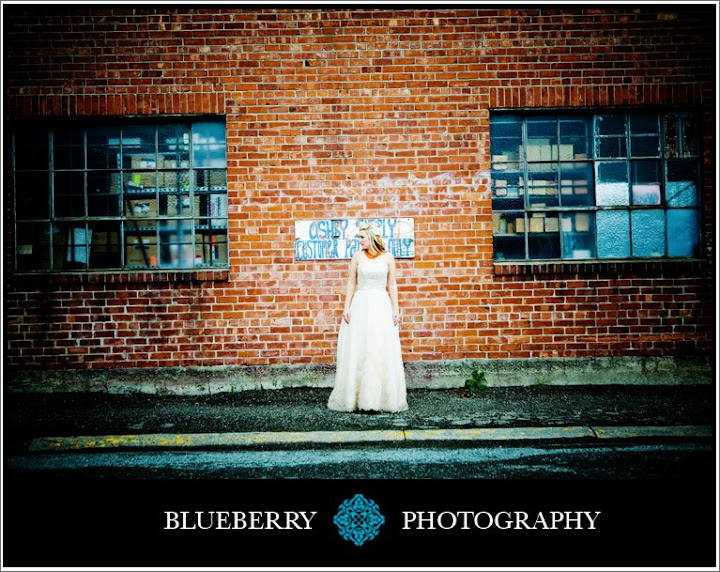 trash the dress livermore