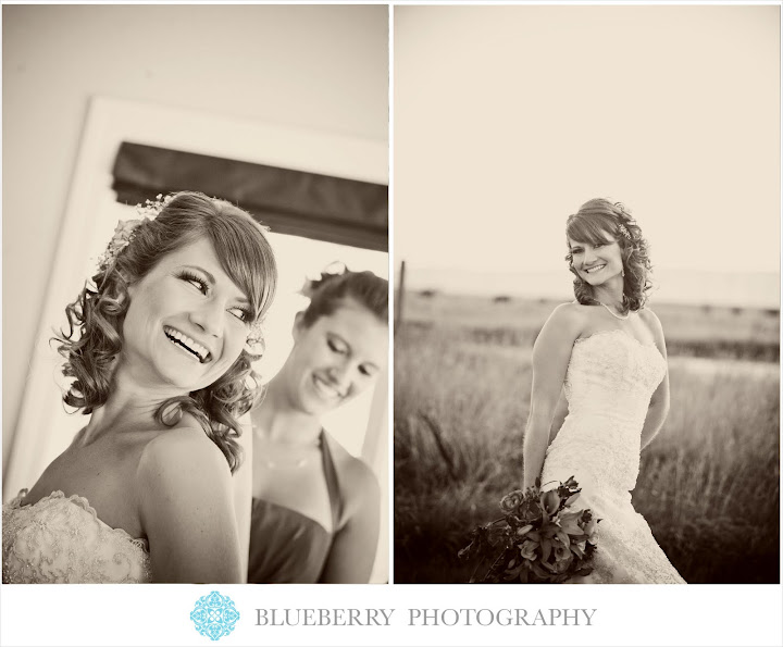 dixon ranch wedding photographer