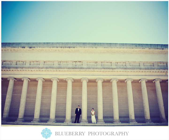 amazing san francisco wedding photographer