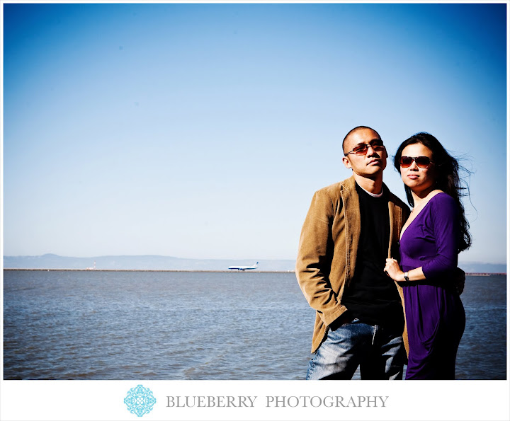 foster city wedding photographer
