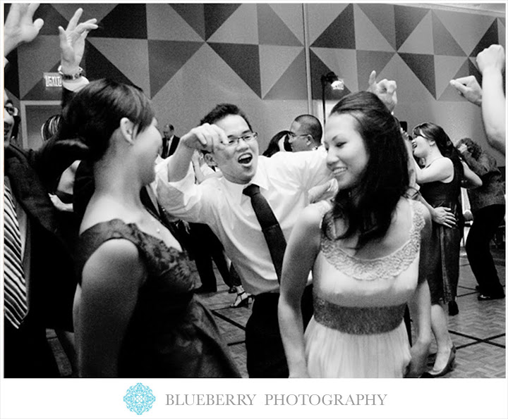 wedding reception wedding photographer