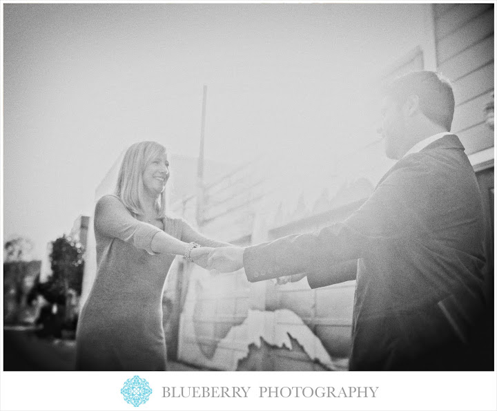 engagement album professional