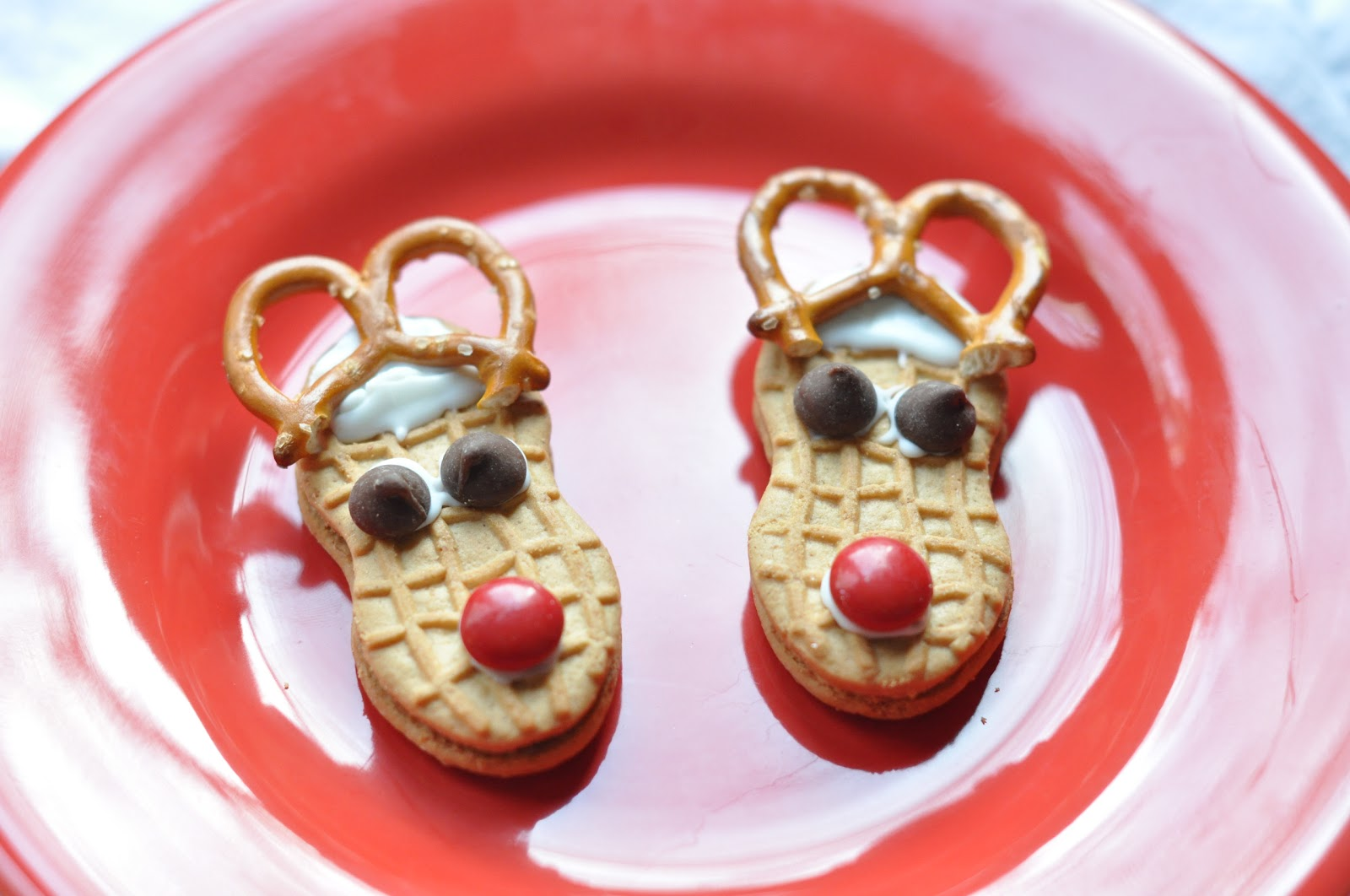 This Mommy Cooks: EASY and fun holiday treats to make with your kids ...