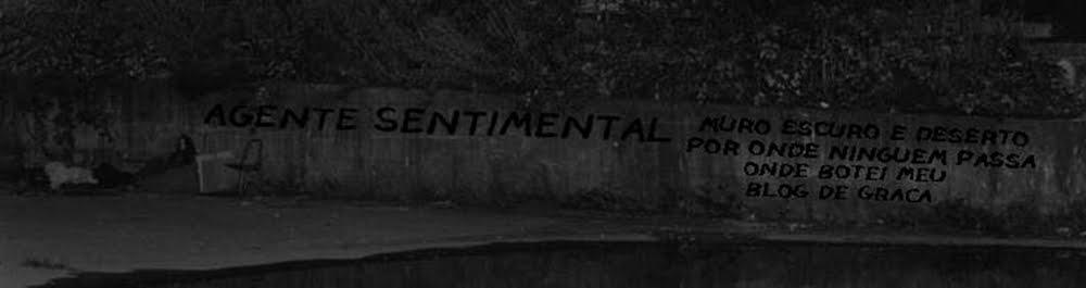 Agente Sentimental