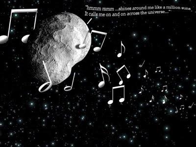 musica beethoven