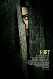 Free Download Hurt (2009)