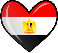external image love_egypt.png