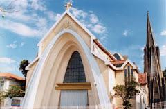 Igreja Santa Clara