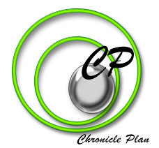 Chronicle_Plan