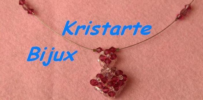 kristarte Bijux