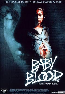 Baby Blood (1990) Copia+de+Baby_Blood