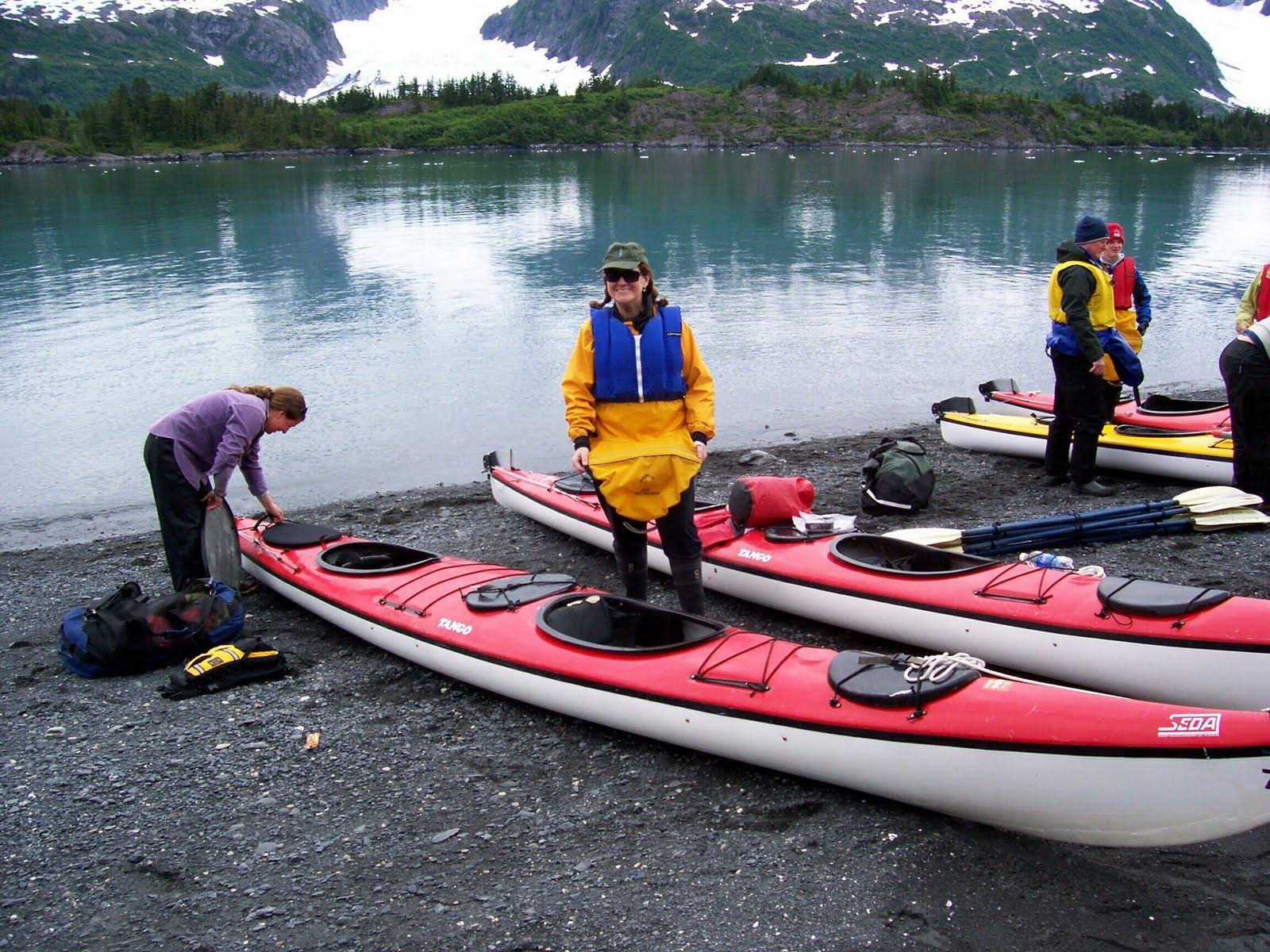 [Kayaking+-+Dressed+for+Kayaking_1.jpg]