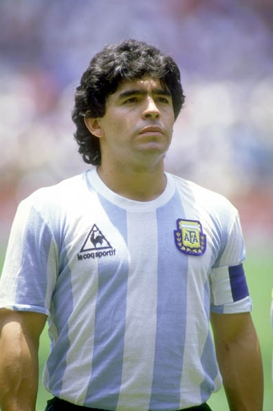 diego player