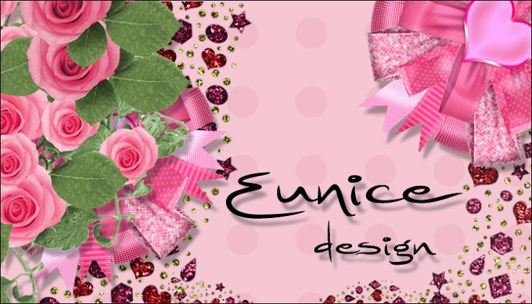 Eunice de Souza Novais - Design