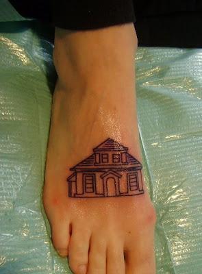 Why I like Tattoos width=