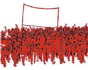 Resultado de imagen para crisis del sindicalismo