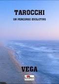 Tarocchi: Un percorso Evolutivo