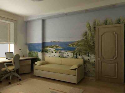 Ремонт и отделка квартир и других помещений любой