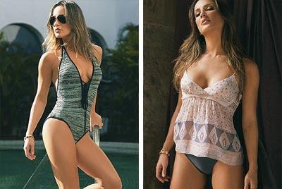 Fotos De Claudia Leitte Nua Na Playboy Dezembro