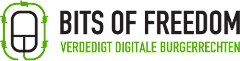 Digitale vrijheid