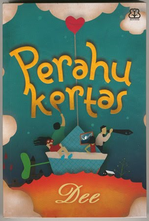 perahu%2Bkertas ... such as oral sex techniques tutorial, performing oral sex on men tips ...