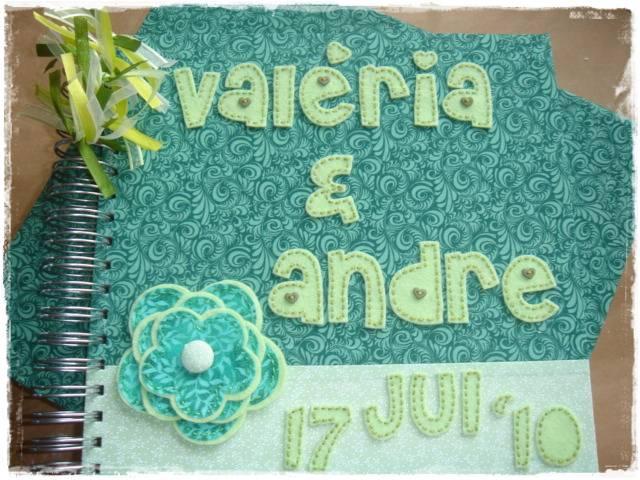 http://3.bp.blogspot.com/_W4QOlCRmhOs/S9GCBxtoUlI/AAAAAAAAAg8/P9EpqHcdEC4/s1600/Valeria+Grande.JPG