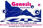 MINITECA GENESIS