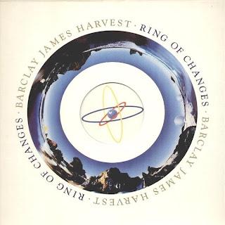 Guía de escucha del progresivo inglés - Página 3 Barclay+James+Harvest+-+Ring+Of+Changes+Front