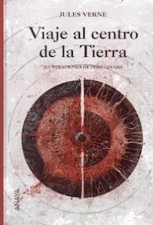[Imagen: VIAJE+AL+CENTRO+DE+LA+TIERRA+-+Julio+Ver...o%255D.jpg]