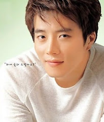 Today Star : Kwon Sang-woo